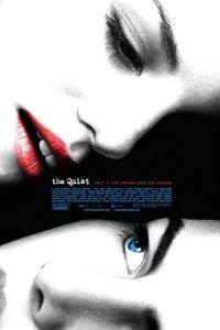 El silencio (2005) HD 1080p Latino