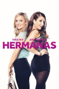 Hermanas (2015) HD 1080p Latino