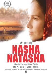 Nasha Natasha (2006) HD 1080p Latino