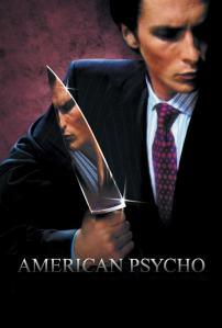 American Psycho (2000) HD 1080p Latino