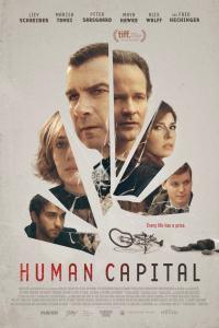 Human Capital (2019) HD 1080p Latino