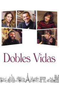 Dobles vidas (2018) HD 1080p Latino