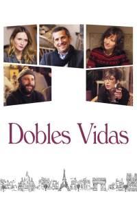 Dobles vidas (2018) HD 1080p Latino