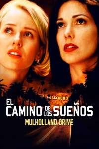 El camino de los sueños (2001) HD 1080p Latino