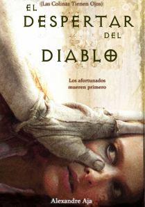 El despertar del diablo (2006) HD 1080p Latino