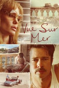 Junto al mar (2015) HD 1080p Latino