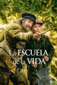 La escuela de la vida (2017) HD 1080p Latino