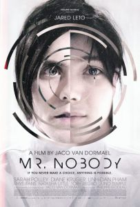 Las vidas posibles de Mr. Nobody (2009) HD 1080p Subtitulado