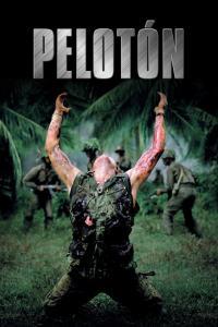 Pelotón (1986) HD 1080p Latino