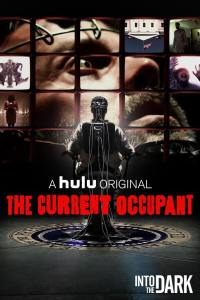 The Current Occupant (2020) HD 1080p Latino