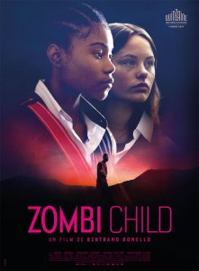 Zombi Child (2019) HD 1080p Latino