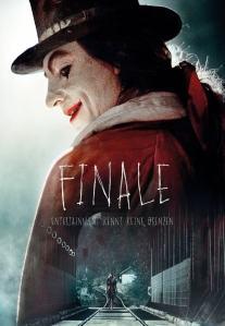 Finale (2018) HD 1080p Castellano