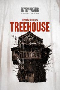 La casa del árbol (2019) HD 1080p Latino