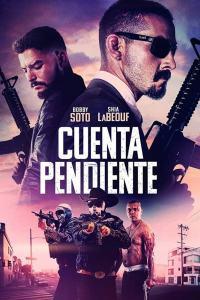 Cuenta pendiente (2020) HD 1080p Latino