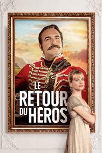 El regreso del Héroe (2018) HD 1080p Latino
