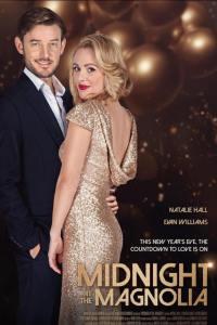 Nochevieja en el Magnolia (2020) HD 1080p Latino