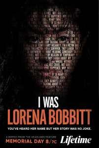 Yo soy Lorena Bobbitt (2020) HD 1080p Latino