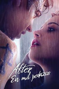After: En mil pedazos (2020) HD 1080p Castellano