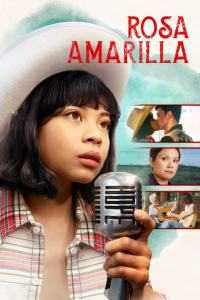 La Rosa Amarilla (2019) HD 1080p Latino