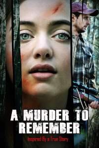 Un asesinato para recordar (2020) HD 1080p Latino