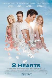 2 corazones (2020) HD 1080p Latino