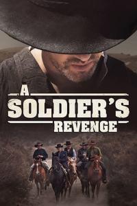 A Soldier's Revenge (2020) HD 1080p Latino