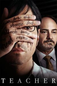 El profesor (2019) HD 1080p Latino