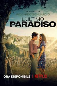 El último de los Paradiso (2020) HD 1080p Latino