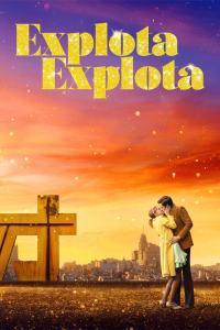Explota Explota (2020) HD 1080p Español