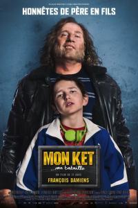 Mon Ket (2018) HD 1080p Latino