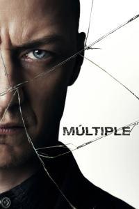 Múltiple (2016) HD 1080p Latino