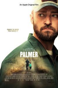 Palmer (2021) HD 1080p Latino