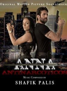 Anna Antinarcóticos (2020) HD 1080p Latino