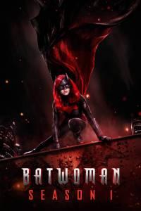 Batwoman 1×19