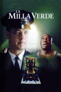 La milla verde (1999) HD 1080p Latino