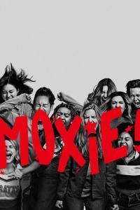 Moxie (2021) HD 1080p Latino