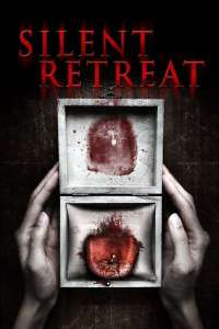 Silent Retreat (2016) HD 1080p Latino