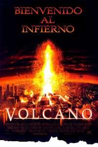 Volcano (1997) HD 1080p Latino