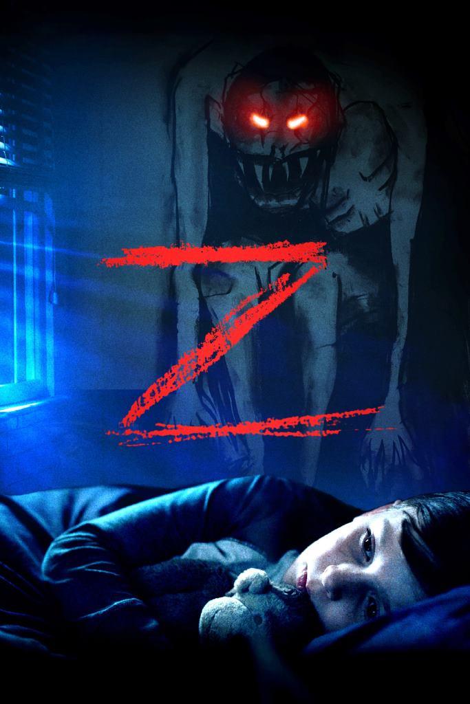Z (2019) HD 1080p Latino