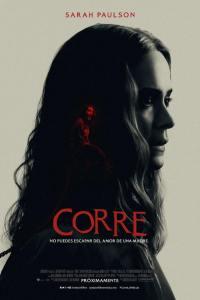 Corre (2020) HD 1080p Latino