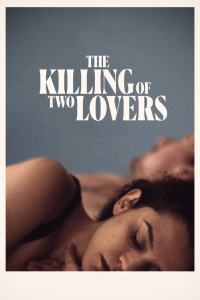The Killing of Two Lovers (2020) HD 1080p Latino