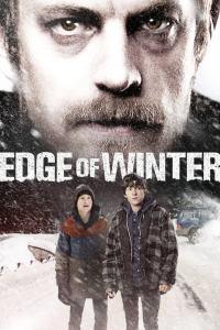 Al filo del invierno (2016) HD 1080p Latino