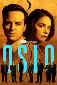 Oslo (2021) HD 1080p Latino