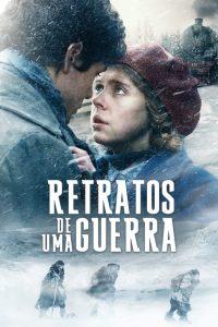 Retratos De Una Guerra (2018) HD 1080p Latino