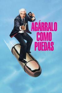 Agárralo como puedas (1988) HD 1080p Latino