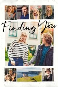 Finding You (2021) HD 1080p Subtitulado