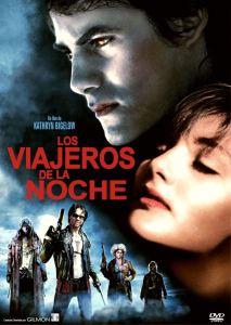 Los viajeros de la noche (1987) HD 1080p Latino