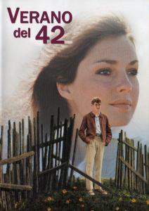 Verano del 42 (1971) HD 1080p Latino