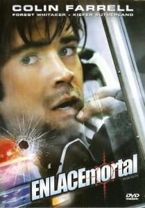 Enlace mortal (2002) HD 1080p Latino