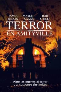 El horror de Amityville (1979) HD 1080p Latino